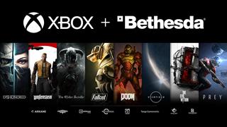 Xbox xác nhận rằng sẽ có sự kiện mùa hè với nhiều tin tức hấp dẫn từ Bestheda