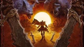 God of War: Fallen bất ngờ hé lộ về sự xuất hiện của những vị thần Ai Cập?