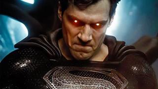 Đánh giá sớm Justice League Snyder Cut: Điểm sáng từ những câu chuyện đơn lẻ