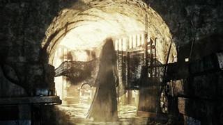 [Spoiler Alert] Resident Evil Village rò rỉ nội dung 30 phút đầu game