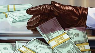 Game thủ được Rockstar tặng 10.000 USD sau khi sửa được lỗi loading màn hình quá lâu của GTA Online