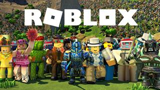Roblox hiện tại có giá trị lớn hơn cả Take-Two và Ubisoft cộng lại