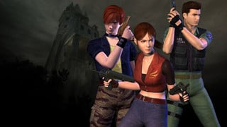Tổng hợp game PS2 hay có thể chơi trên PS4 và PS5
