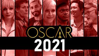 Danh sách đề cử Oscar 2021: Những kỉ lục lần đầu tiên trong lịch sử điện ảnh (Phần 2)
