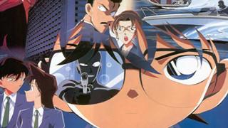 Bảng xếp hạng 23 anime movie Thám Tử Lừng Danh Conan (Phần 3)