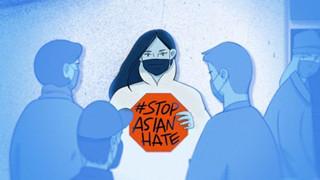 Sony chính thức tham gia vào cuộc chiến chống phân biệt chủng tộc đối với châu Á nói chung