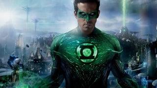 Ryan Reynolds chấp nhận xem Green Lantern vì Justice League Snyder Cut