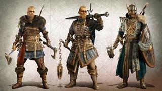 Assassin's Creed: Vahalla thêm vào tính năng do game thủ yêu cầu, nhưng người chơi lại không mấy vui vẻ vì điều đó.