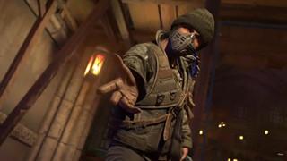 """Cuối cùng Dying Light 2 cũng ngưng """"ngủ đông"""", không những vậy còn """"đá xoáy"""" game thủ"""