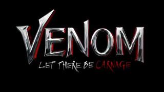 """""""Venom: Let There Be Carnage"""" chính thức công bố ngày khởi chiếu"""