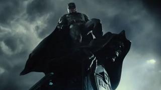 [Spoiler Alert] Tổng hợp các chi tiết ẩn trong Zack Snyder's Justice League (Phần 2)