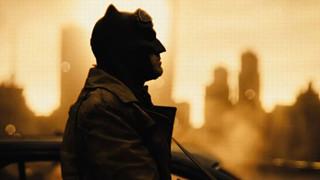 Zack Snyder vốn đã lên cốt truyện cho Justice League 2, hoành tráng như Endgame