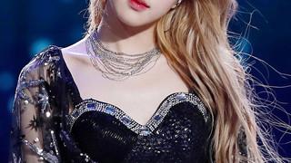 Sẽ ra sao khi các nữ thần tượng K-POP hóa thân thành các nàng công chúa Disney?