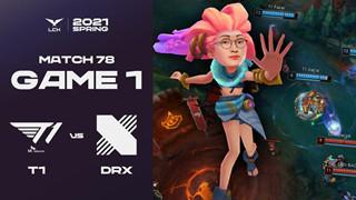 LMHT: Faker đã liên tục Tốc Biến 6 lần trong một pha giao tranh với DragonX khiến cộng đồng chấn động