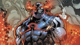 Zack Snyder định hướng cho Justice League 3: Cuộc xâm lược của các Tân Thần