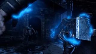 God of War Ragnarok bỗng úp mở về khả năng dời ngày ra mắt