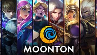 Cha đẻ của Mobile Legends: Bang Bang chính thức được Tik Tok mua lại, mở rộng mảng game
