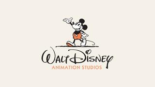 Sự thật thú vị đằng sau tượng Oscar độc nhất vô nhị của Walt Disney
