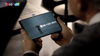 LG Electronics có thể đóng cửa mảng kinh doanh điện thoại thông minh của mình
