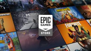Epic Games Store bị phát hiện chạy ngầm và làm tiêu tốn pin của các thiết bị laptop