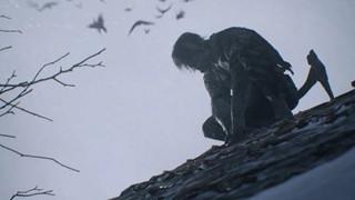 Resident Evil Village chính thức hé lộ cấu hình cần thiết để trải nghiệm