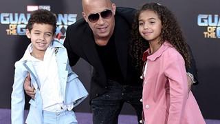 [HOT] Con trai của Vin Diesel sẽ góp mặt trong Fast & Furious 9