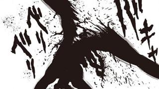 One Punch Man chap 188: Mặt Nạ Mật bị xé làm đôi! Vua Không Nhà diệt gọn các anh hùng