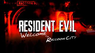 Phần phim mới nhất của Resident Evil sẽ xuất hiện vào cuối năm nay cùng dàn sao nổi tiếng