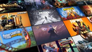 Top 10 tập đoàn game lớn nhất thế giới: Sony giành vị trí số 1, Tencent về vị trí thứ 2