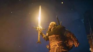 Cuối cùng thì AC Valhalla cũng bổ sung món vũ khí được bao người mong chờ