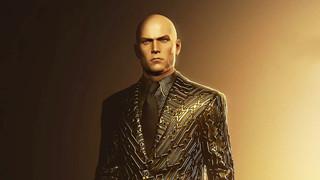 Hitman 3 hé lộ bản mở rộng mới, Đặc vụ 47 đối đầu 7 Tội lỗi của loài người