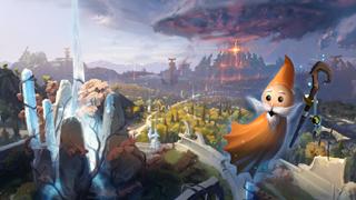 Dota 2 chính thức cập nhật thêm tính năng dành cho tân thủ và thông báo ngày ra mắt bản 7.29 cùng 1 tướng hoàn toàn mới