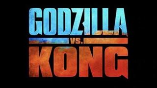 """Review """"Godzilla vs. Kong"""": Cuộc chiến mãn nhãn giữa hai kẻ thù không đội trời chung"""