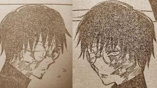 Spoiler Jujutsu Kaisen chap 144: Mất nửa khuôn mặt, Maki xuất hiện trò chuyện với Yuuji