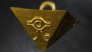 Xuất hiện phiên bản Trò Chơi Ngàn Năm của Yu-Gi-Oh ngoài đời thực
