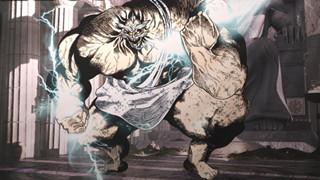Shuumatsu No Valkyrie: 13 đấu sĩ thần thánh là ai? Nguồn gốc và sức mạnh của họ (Phần 2)