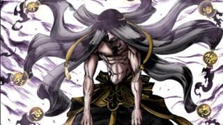 Spoiler Shuumatsu No Valkyrie chap 45: Mối thù ngàn xưa giữa Reifuku và Đức Phật!