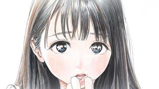 Manga về waifu mặc đồ thủy thủ Akebi-chan No Sailor-fuku sẽ được chuyển thể thành anime!