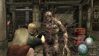 Tóm tắt cốt truyện Resident Evil 4: Los Illuminados và kế hoạch mới của tập đoàn Umbrella (Phần cuối)