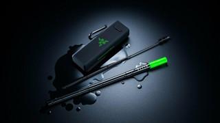 Razer cho ra mắt ống hút tái sử dụng với giá gần 500 nghìn đồng