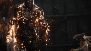 Zack Snyder tiết lộ lý do Darkseid quên mất vị trí của Phương trình Phản Sự Sống
