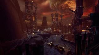 Preview The Lord of The Rings: Gollum - Một góc nhìn khác về thế giới Chúa Nhẫn