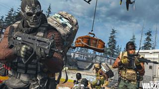 Call Of Duty: Warzone vừa khóa hơn 13000 tài khoản trong đợt càn quét mới nhất của mình