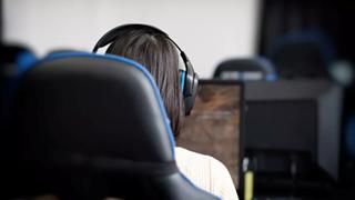 Intel sắp ra mắt phần mềm Bleep dựa trên Ai, hỗ trợ lọc ngôn ngữ khó nghe khi chat voice
