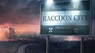 Resident Evil: Welcome to Raccoon City chính thức chia tay tháng 9