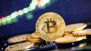 Người dùng iPhone mất 600.000 USD sau khi tải app Bitcoin lừa đảo từ cửa hàng của Apple
