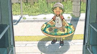 Review manga Yotsuba - Truyện tranh trẻ em nhưng người lớn cực kì yêu thích: vì sao thế?