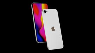 iPhone SE Plus với màn hình IPS LCD 6,1 inch có thể ra mắt vào năm 2023 với thiết kế 'Notchless'