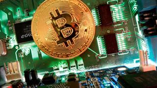Nam thanh niên mất hơn 14 tỷ đồng tiền Bitcoin vì một ứng dụng lừa đảo trên App Store