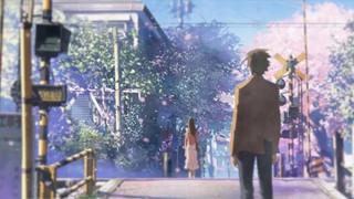 """10 tựa anime giống """"Tháng Tư Là Lời Nói Dối Của Em"""" (Phần 1)"""